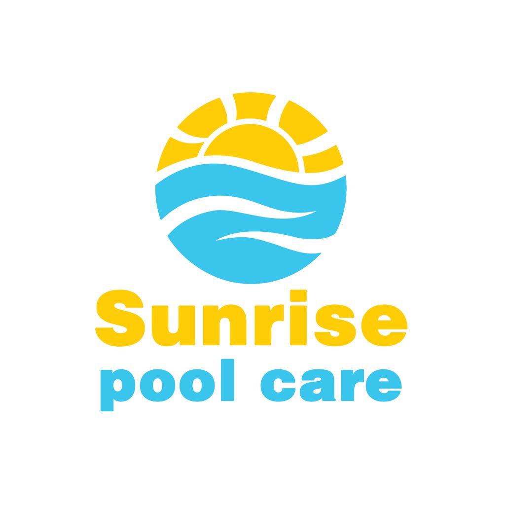 Sunrise Pool Care LLC