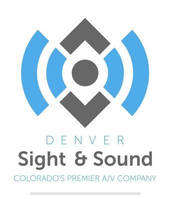 Avatar for Denver Sight and Sound Denver, CO Thumbtack
