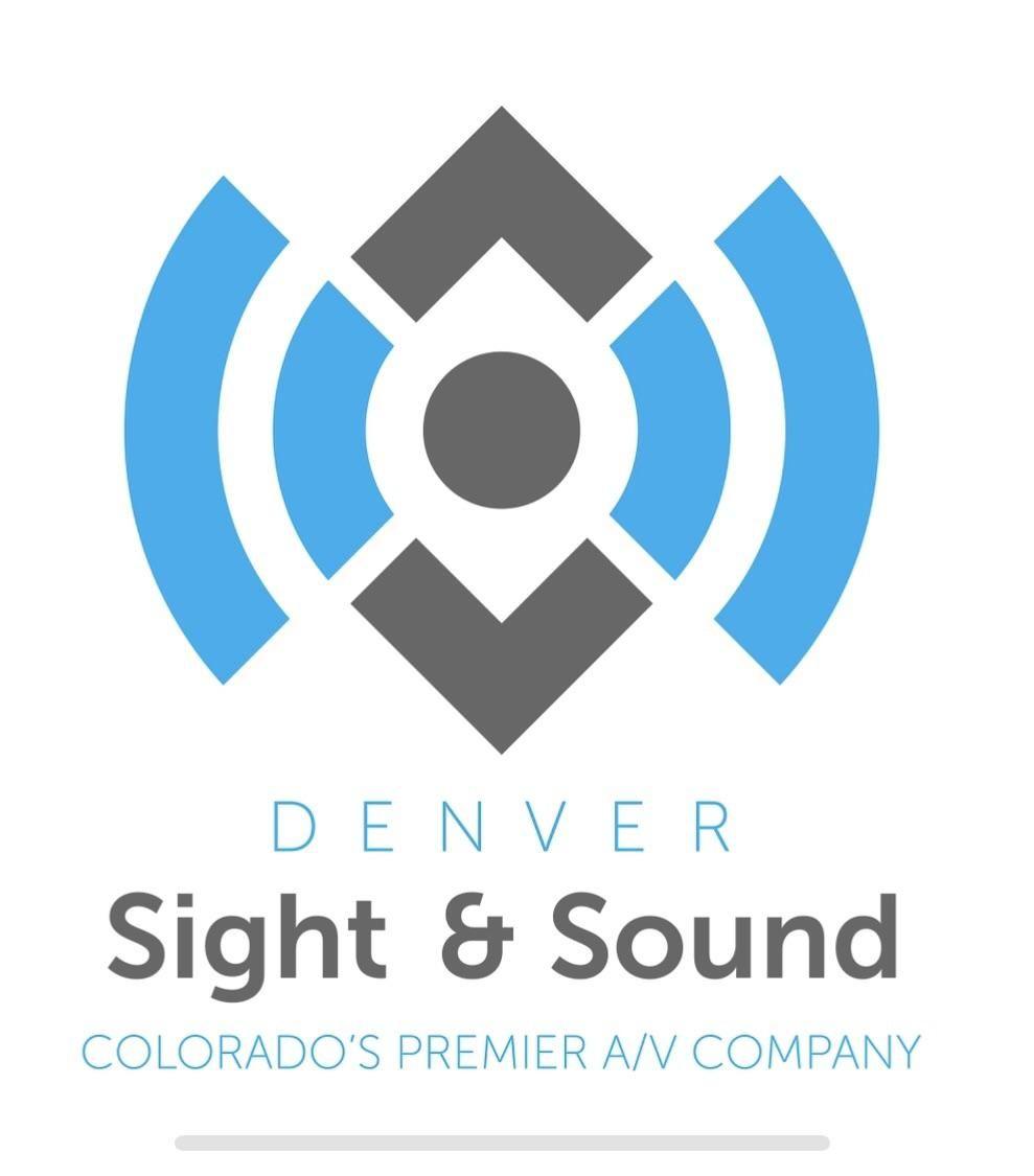 Denver Sight and Sound