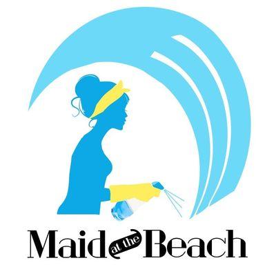 Avatar for Maid at the Beach Brielle, NJ Thumbtack