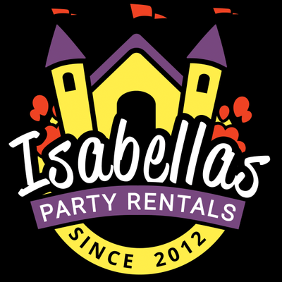 Avatar for Isabellas Party Rentals