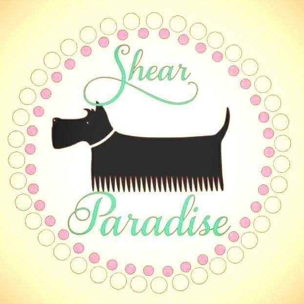 Shear Paradise Dog Grooming