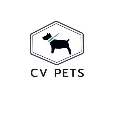 Avatar for CV PETS