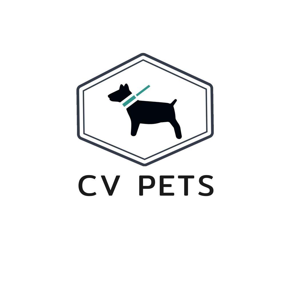 CV PETS (Coachella Valley Pets)