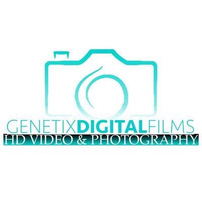 Avatar for Genetix Digital Films