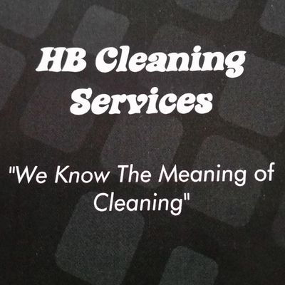 Avatar for HB Cleaning Services