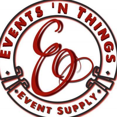 Avatar for Events n Things Houston, TX Thumbtack