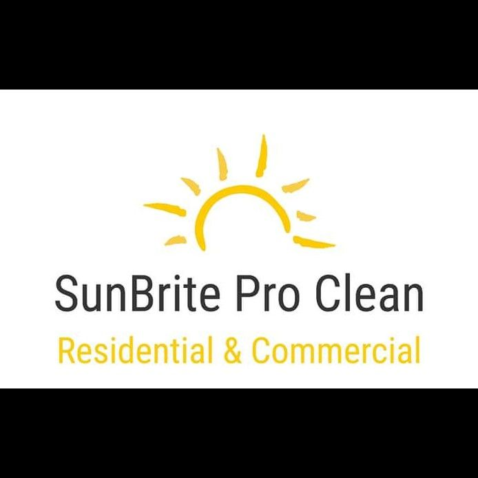 SunBrite Property Services, Hauling & Removal