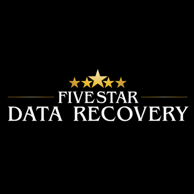 Avatar for Five Star Data Recovery