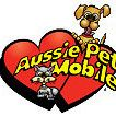 Aussie Pet Mobile-Tampa Bay