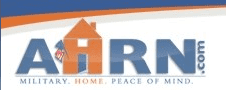 Top Property Management companies in Northern Virginia