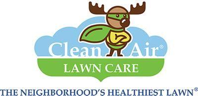 Clean Air Lawn Care Austin NW/Cedar Park