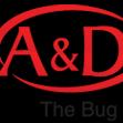 Avatar for A & D Professional Pest Elimination Pawtucket, RI Thumbtack
