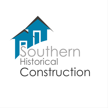 Avatar for Southern Historical Construction Northport, AL Thumbtack