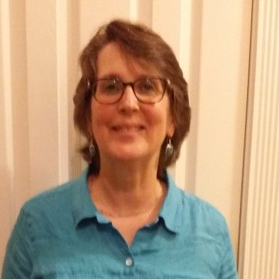 Avatar for Piano and cello lessons with Christi Lithia Springs, GA Thumbtack