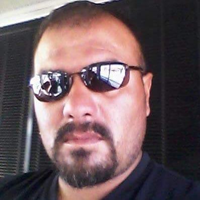 Avatar for Carlos Jimenez Las Vegas, NV Thumbtack