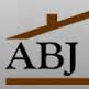 Avatar for ABJ Roofing Inc Wake Forest, NC Thumbtack