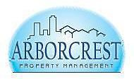 Arborcrest Properties, LLC