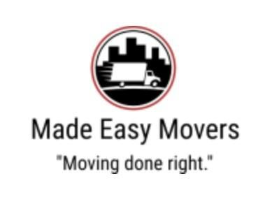 Made Easy Movers