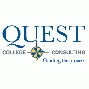 Avatar for Quest College Consulting