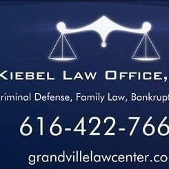 Avatar for Kiebel Law Office, PLC