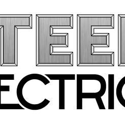 The Steel Electric Company