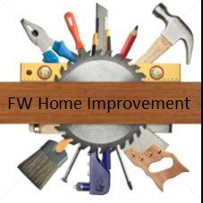 FW Home Improvement