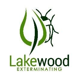 Avatar for Lakewood Exterminating Lakewood, OH Thumbtack