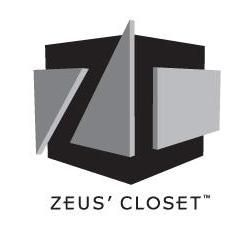 Avatar for Zeus' Closet