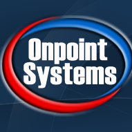Avatar for Onpoint Systems, Inc.