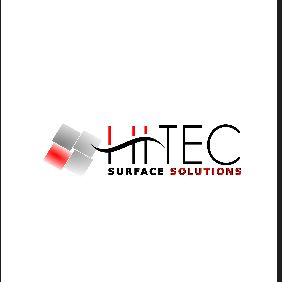 Hi-Tec Surface Solutions