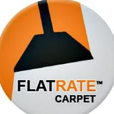Avatar for Flat Rate Carpet