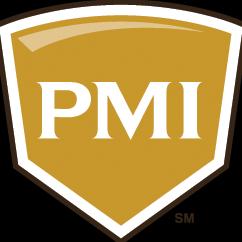Avatar for PMI Top Florida Properties Miami, FL Thumbtack
