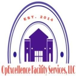 Avatar for OpExcellence Facility Services, LLC (ARK-LA-TEX)