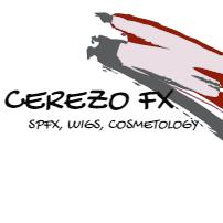 Avatar for Cerezo FX Ashland, OR Thumbtack