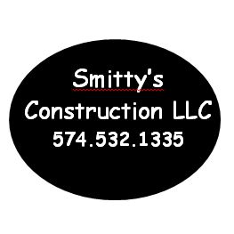 Smitty's Construction