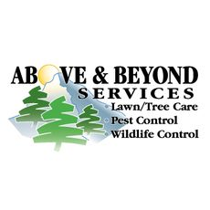Above and Beyond Services, LLC
