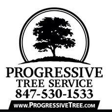 Avatar for Progressive Tree Service Evanston, IL Thumbtack