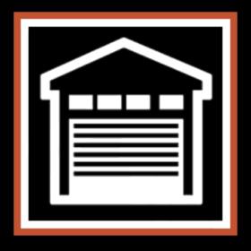 Avatar for D&L Garage Doors