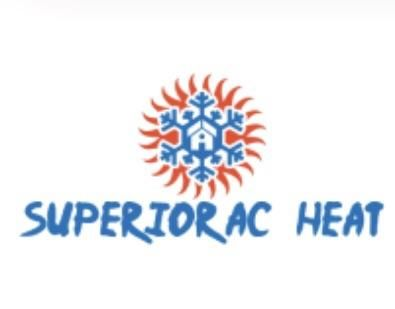 Avatar for Superior Ac & Heat Arlington, TX Thumbtack