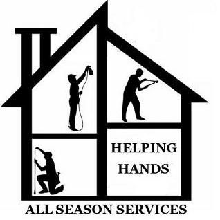 Avatar for Helping Hands All Season Services