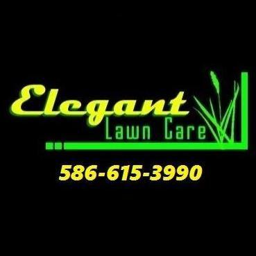Elegant Lawn Care LLC