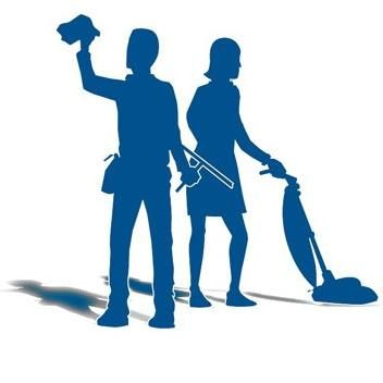 Avatar for AP Cleaning and Janitorial Services