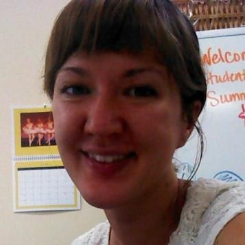 Avatar for Katie Ann's Music Lessons Middletown, CT Thumbtack
