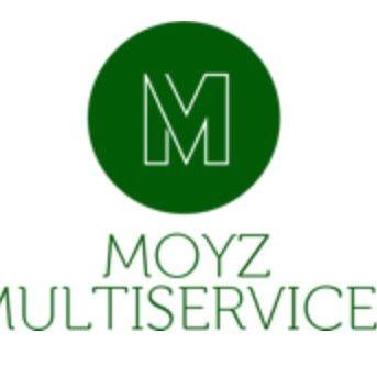 Moyz Multiservices