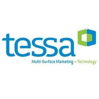 TESSA Multi-surface Marketing + Technology - DC