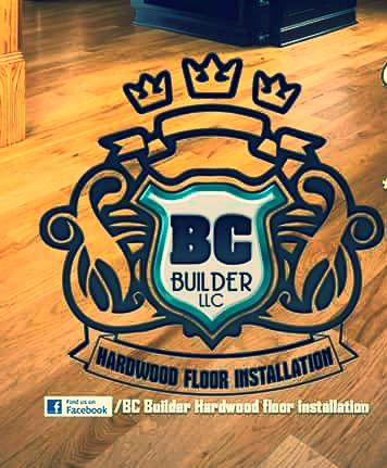 BC Builders Flooring Installation LLC