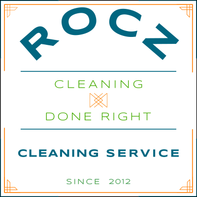 Avatar for Rocz Cleaning Service