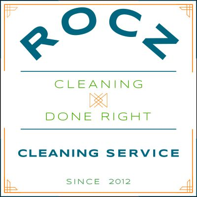 Rocz Cleaning Service