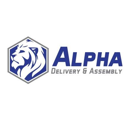 Alpha Delivery